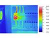 thermografie verdeelkast
