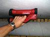 wapeninglokalisator opsporen wapening