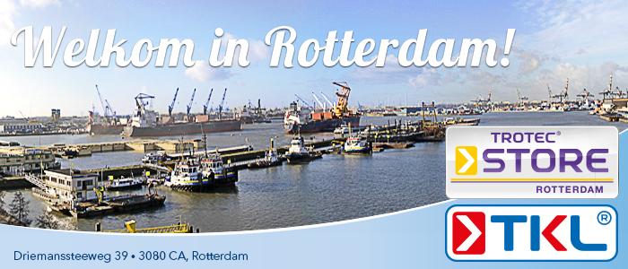 niederlaendischer_shop_NL