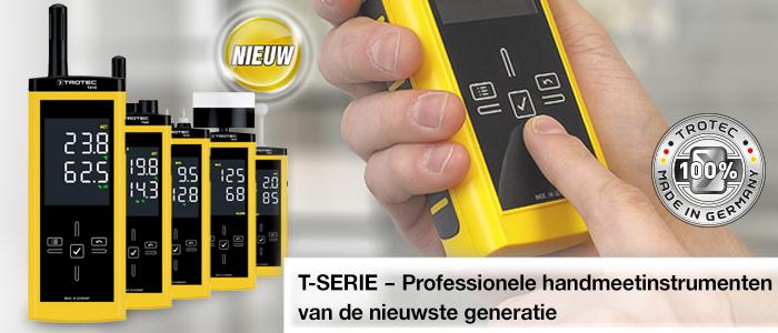 tro_blog_banner_t-serie_nl