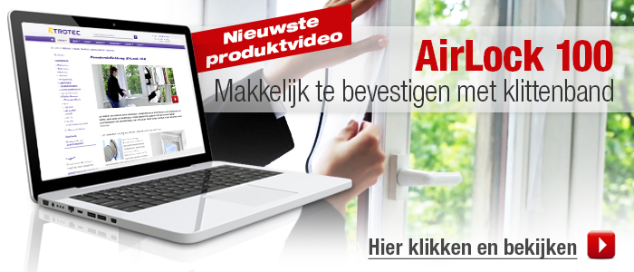 VIEW_tro_blog_banner_airlock100_youtube_nl