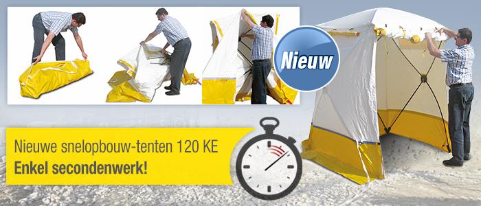 VIEW_tro_blog_banner_zelt_120ke_nl