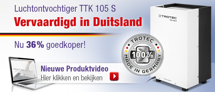 tro_blog_banner_TTK-105_S_youtube_nl