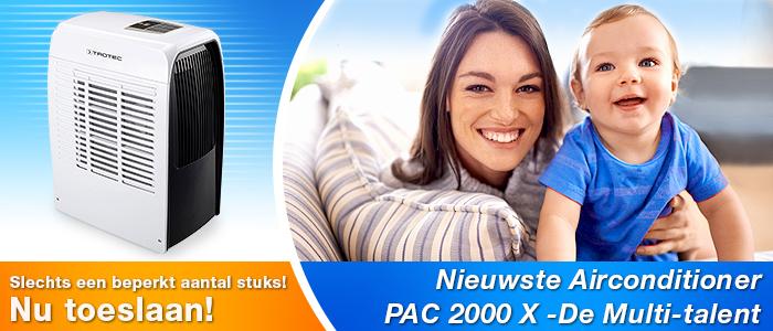 Blog NiedBanner PAC 2000 X