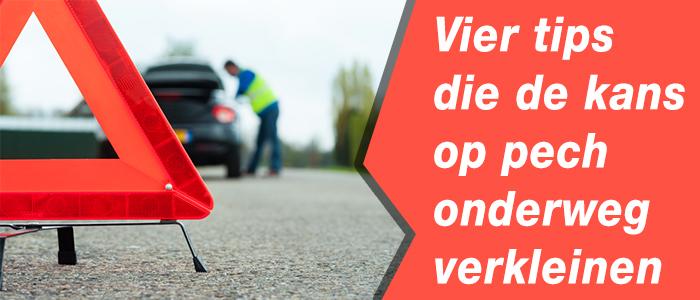 VIEW_tro_blog_banner_pannenrisiko_nl