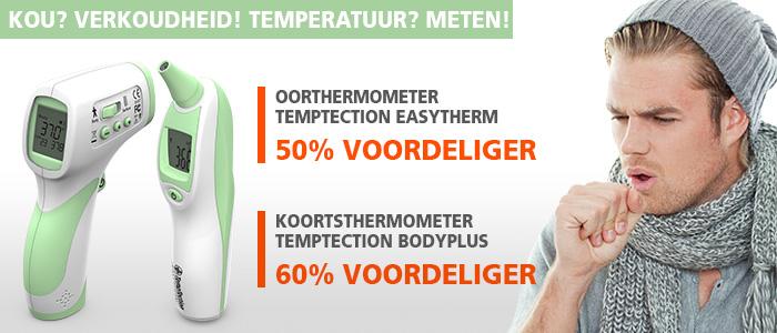 VIEW_tro_blog_banner_temptection_easytherm_bodyplus_nl_1