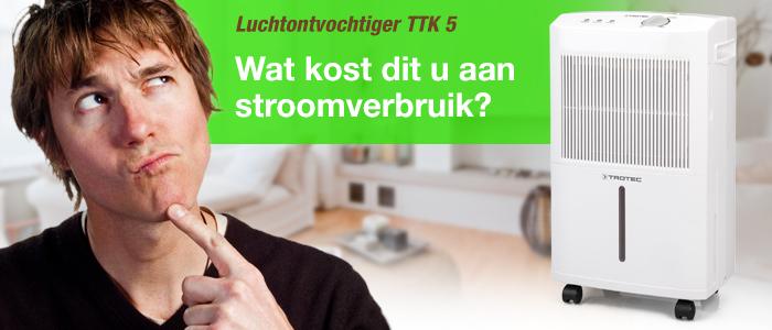 VIEW_tro_blog_banner_ttk50e-kosten_nl