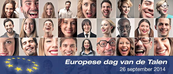 tro_blog_banner_europasprachentag_nl