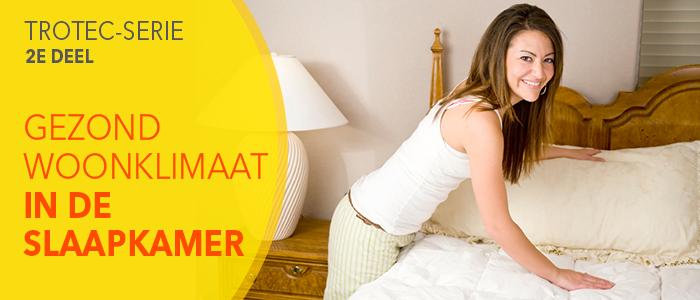 tro_blog_banner_trotec_serie_teil2_nl