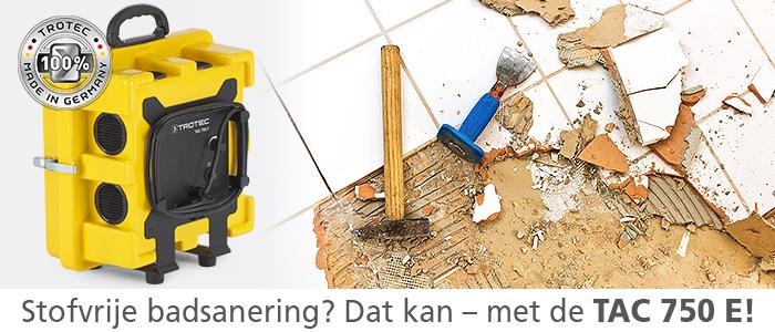 tro_blog_banner_badsanierung_tac750e_nl(3)
