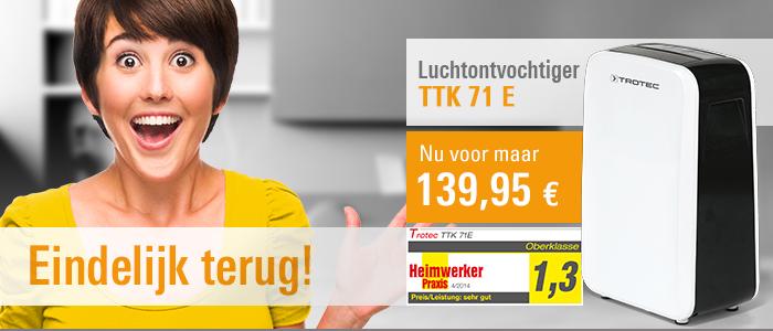 tro_blog_banner_ttk71e_nl