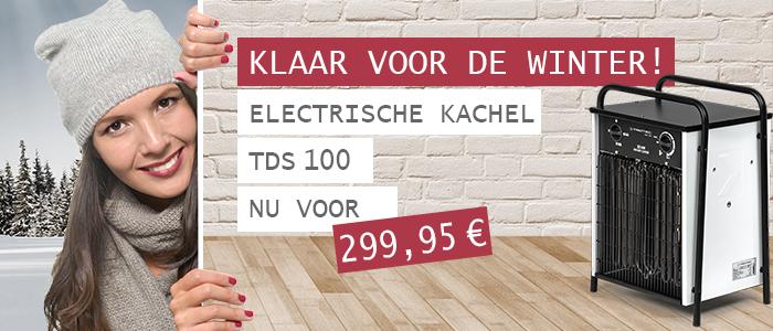 tro_blog_tds100_banner_nl(1)