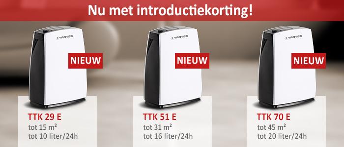 tro_blog_3_luftentfeuchter_banner_nl