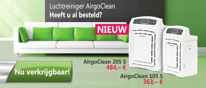 tro_blog_AirgoClean_banner_nl