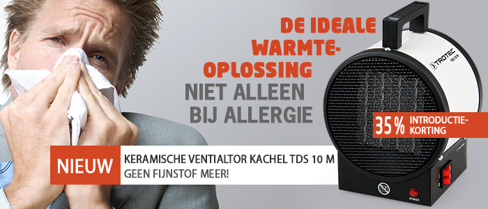 tro_blog_tds10m_banner_nl