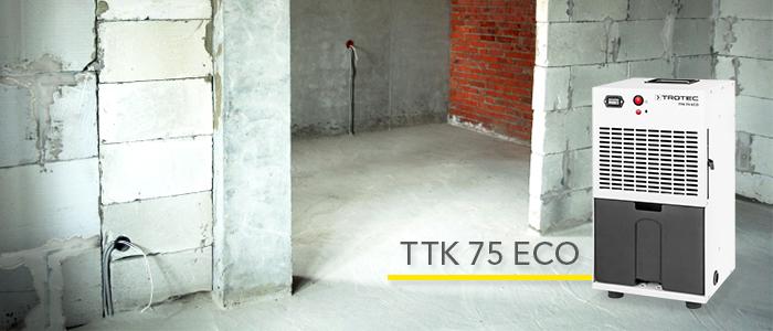 tro_blog_Luftentfeuchter_TTK_75_ECO_banner