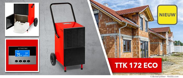 tro_blog_ttk172eco_banner_nl