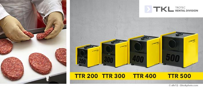 tro_blog_nl_tkl_ttr_banner