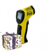 Termometr na Podczerwień BP20