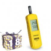 Thermohygrometer T200