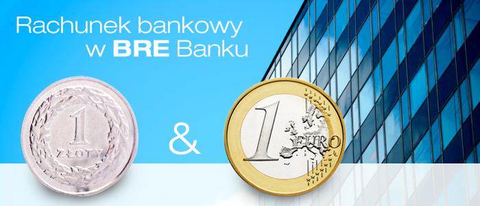 tro_blog_neue_bankverbindung_pl