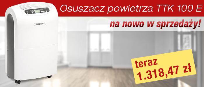 tro_blog_banner_ttk100e_WiederZumVerkauf_pl(0)