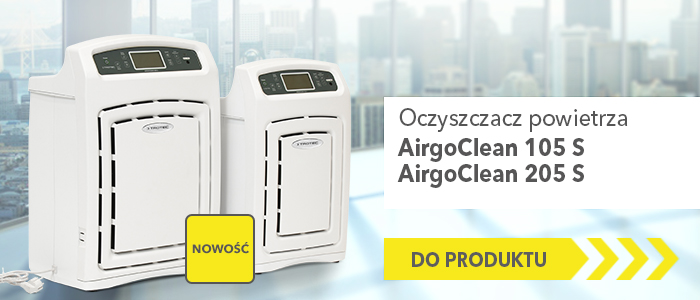 VIEW_tro_blog_banner_airgoclean_pl_1