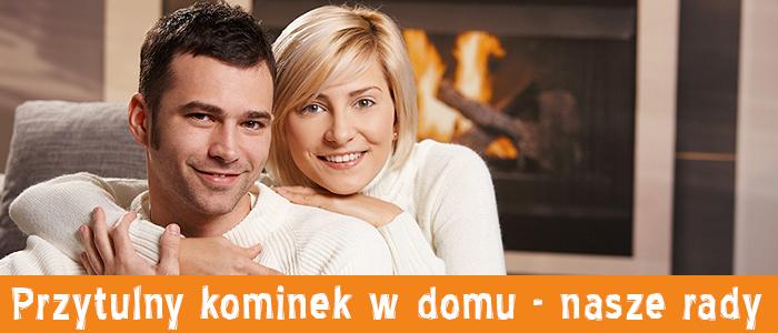 VIEW_tro_blog_banner_kaminfeuer_tipps_pl_1