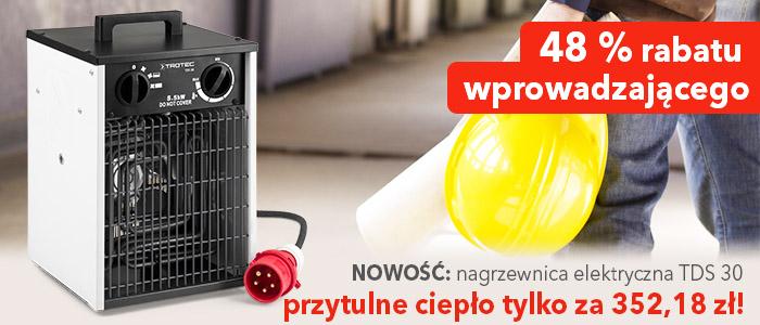 VIEW_tro_blog_banner_tds30_einführungsrabatt_pl