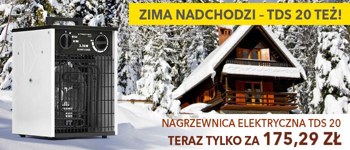 tro_blog_banner_tds20_pl(0)