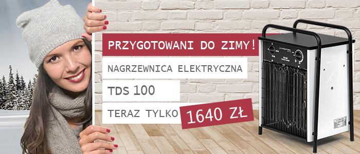 tro_blog_tds100_banner_pl(0)