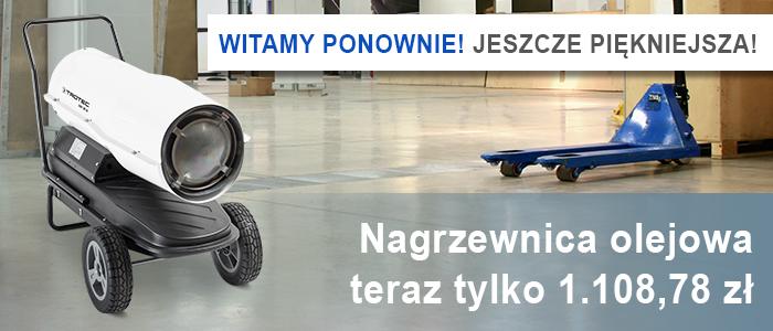 VIEW_tro_blog_ide30d_banner_pl_1
