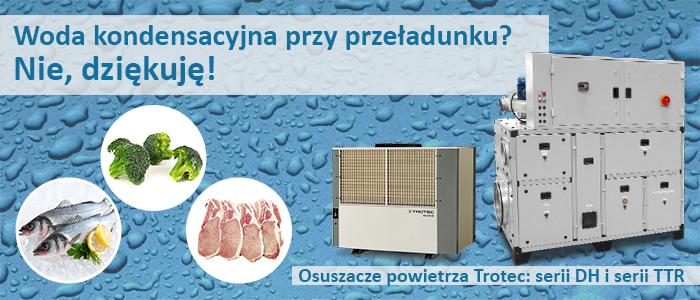 VIEW_tro_blog_luftentfeuchter_TTR_DH_pl