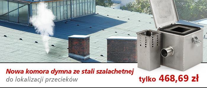 tro_blog_rauchgaskammer_banner_pl(0)
