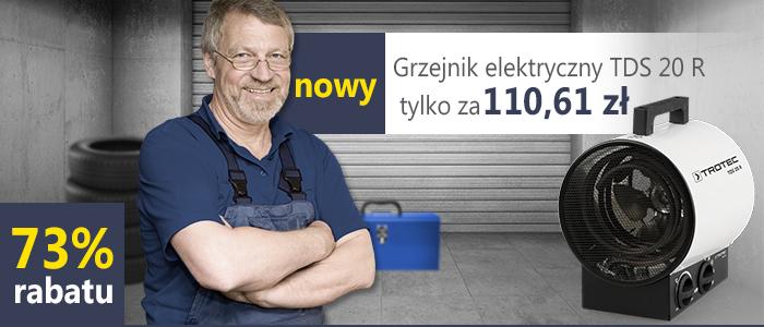 tro_blog_tds20r_banner_pl
