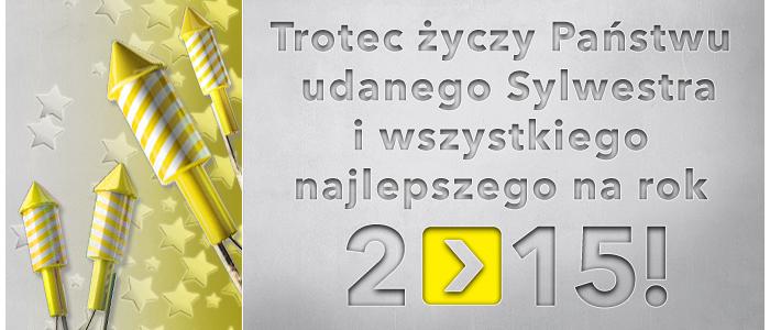 tro_blog_silvester_banner_pl(0)