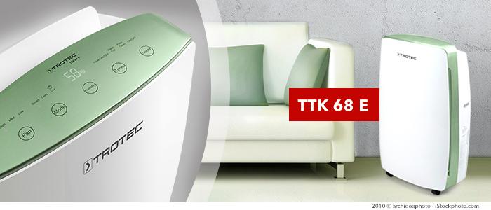 tro_blog_ttk68e_banner