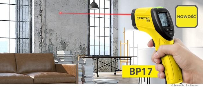 tro_blog_bp17_banner_pl