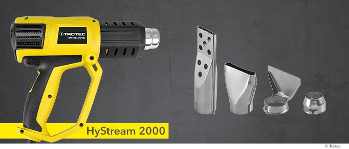 tro_blog_hystream_2000_banner