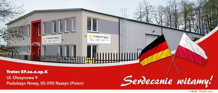 tro_blog_eröffnung-polen_banner