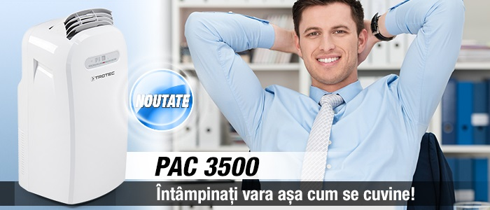 VIEW_tro_blog_banner_-pac3500_ro_4