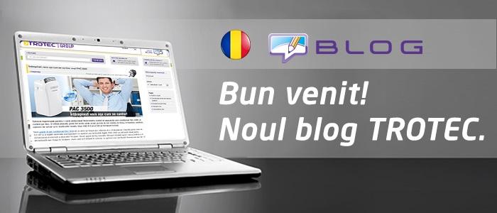 tro_blog_banner_bun_venit_RO