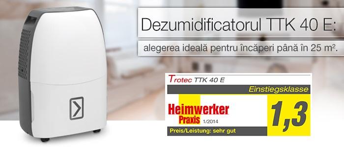 tro_blog_banner_ttk40e-heimwerkerpraxis_ro