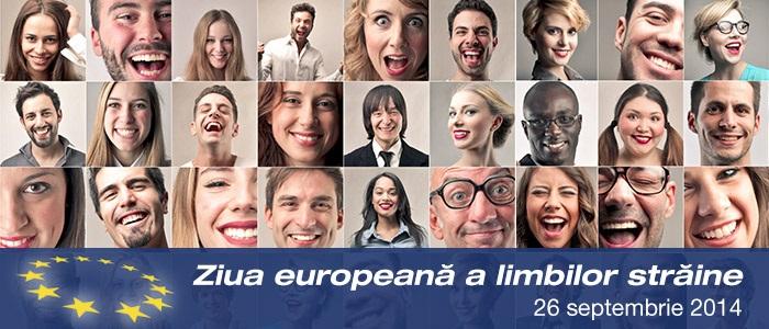 tro_blog_banner_europasprachentag_ro