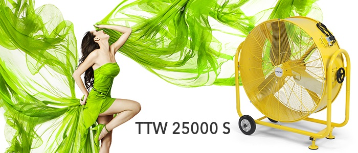 tro_blog_TTW-Windmaschine_banner