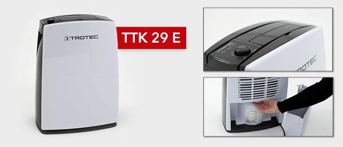 tro_blog_ttk29e-produktvideo_banner