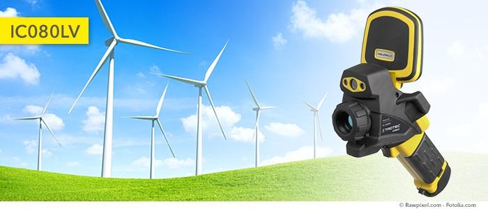 tro_blog_windkraftanlagen_banner