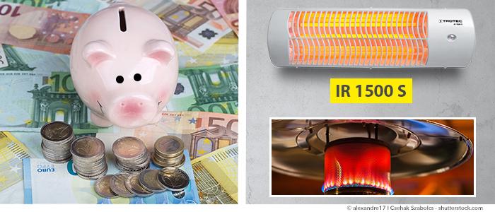 tro_blog_Verbauchskostenvergleich_Gas_Halogen_banner
