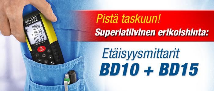 banner_-bd10_bd15_super_sonderpreis_fi