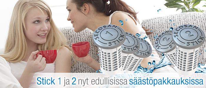 banner_secosan1&2vorteils-bundle_fi